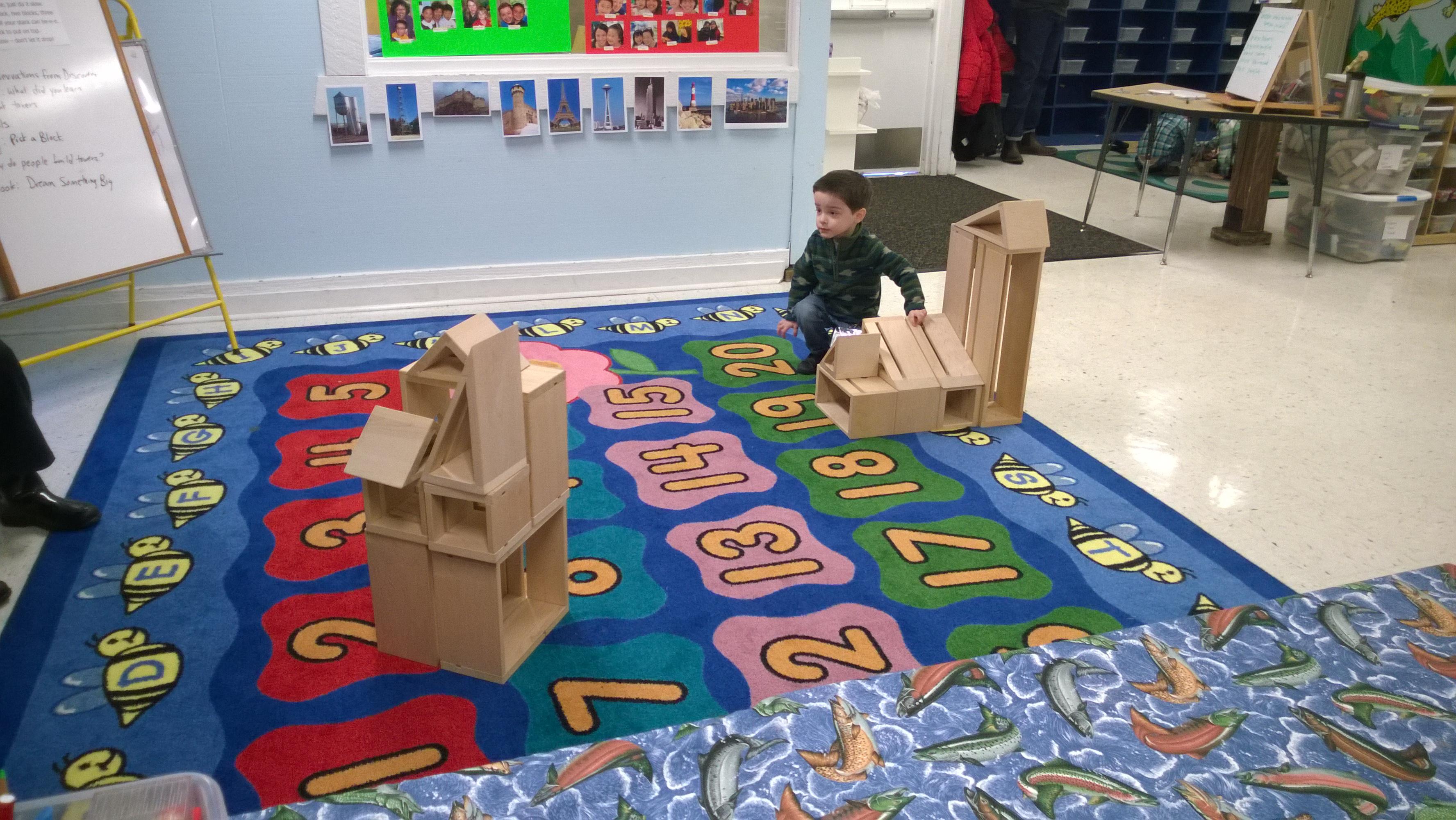 Bridges Tunnels plex Structures – Engineering for Kids