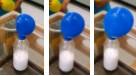 balloonexpands