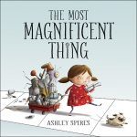 Most-Magnificent-Thing-cover