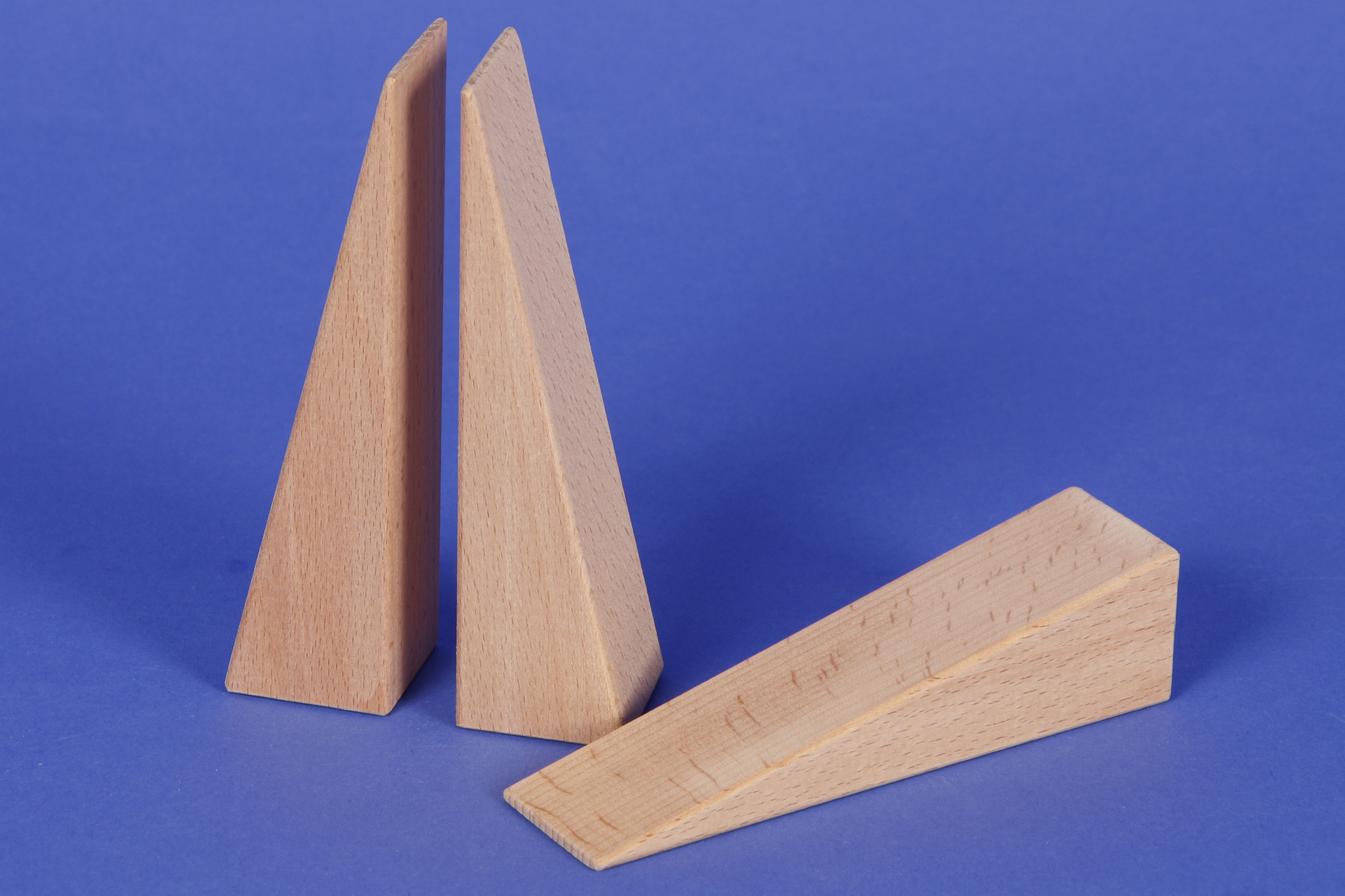 Wedges simple machines activities for kids inventors of tomorrow blocks freerunsca Image collections