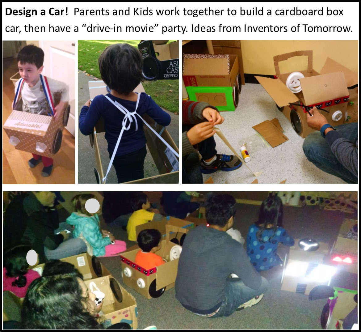 design-a-cardboard-box-car