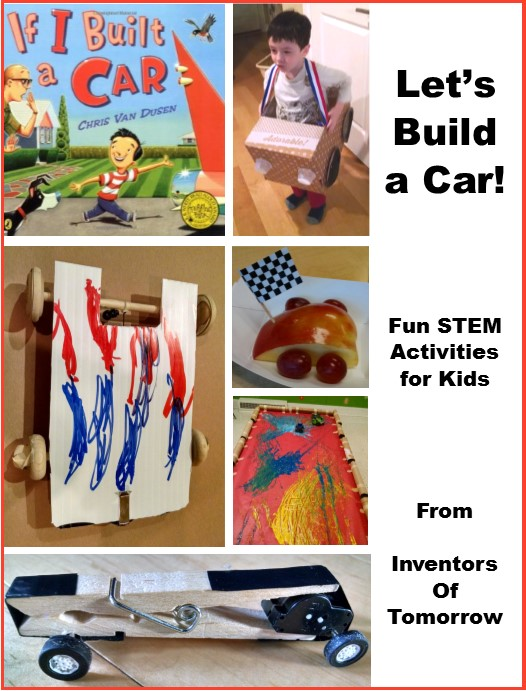 kids-build-a-car