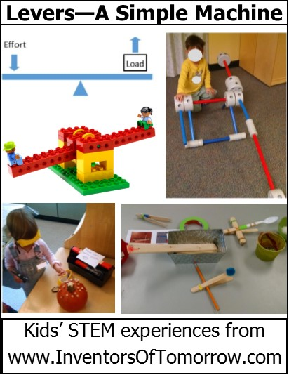 levers-stem-for-kids