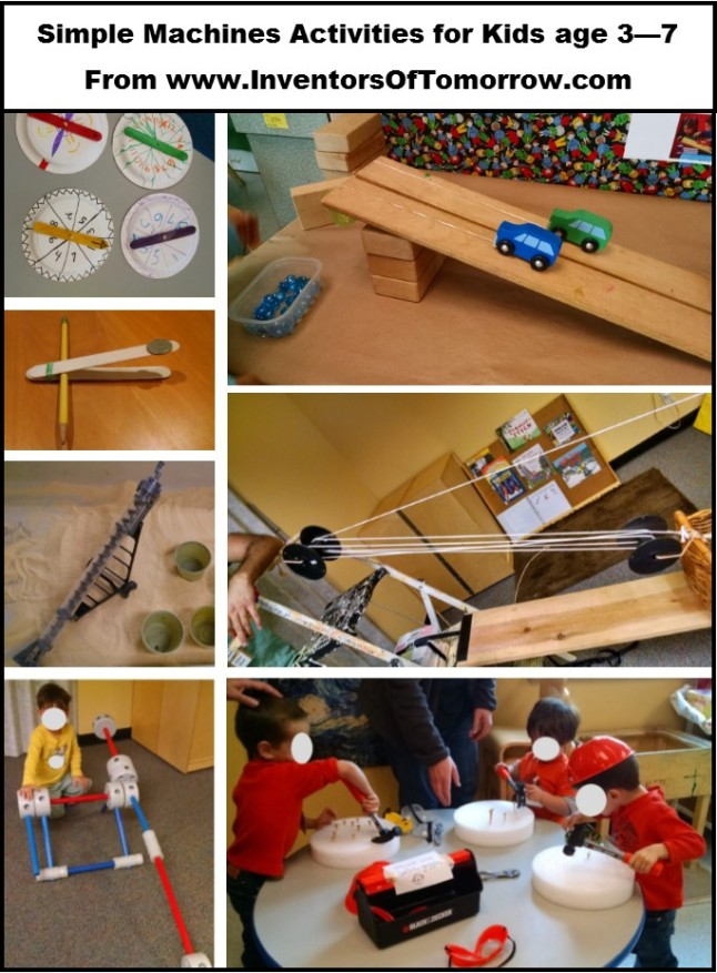 simple-machines-activities-for-kids