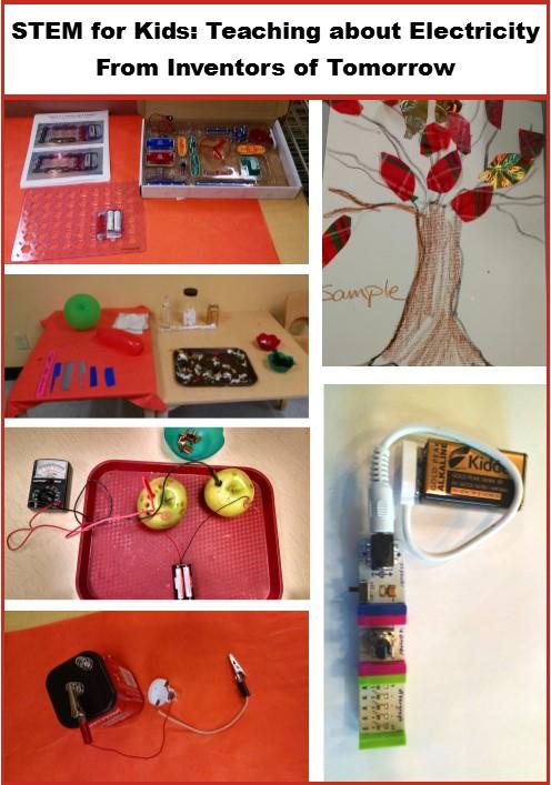 electricity-stem-for-kids