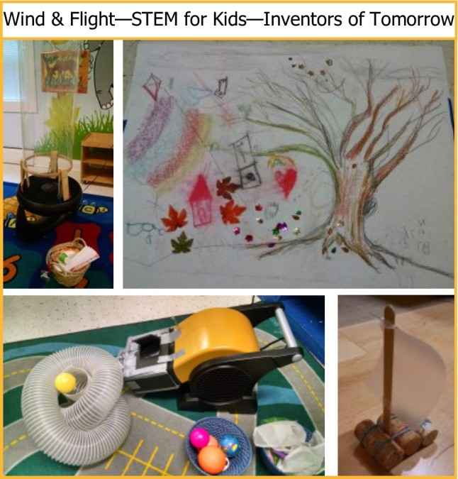 wind-and-flight-stem-for-kids