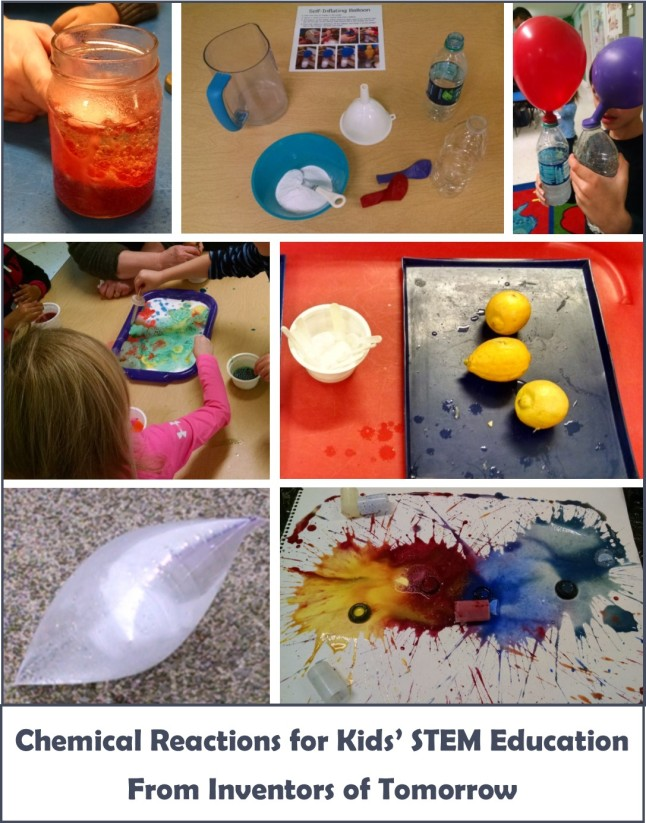 chemical-reactions-for-kids