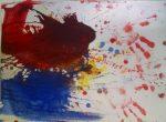paint10