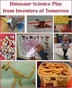 dinosaur-science-activities-for-kids
