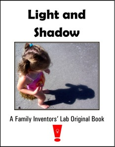 light-and-shadow-book