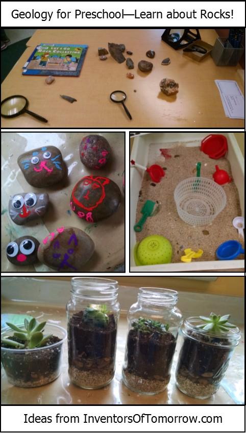 preschool-geology-rocks