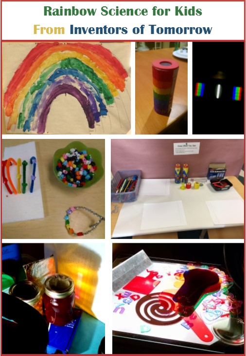 rainbow-science-for-kids