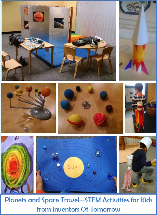 planets-and-space-travel-for-kids