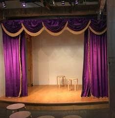 14 theater