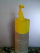 pompom popper